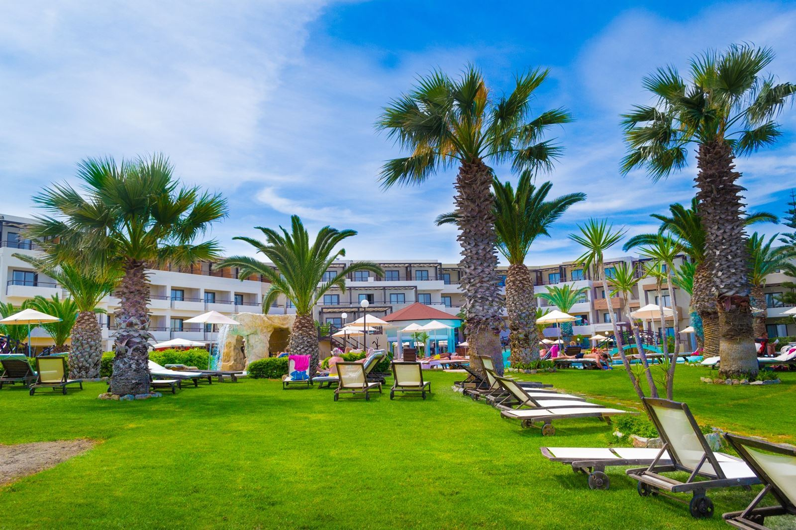 DAndrea-Mare-hotel-all-inclusive